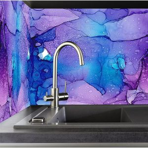 Duralex Backsplash 300x300 - Dye-Sublimation Printing