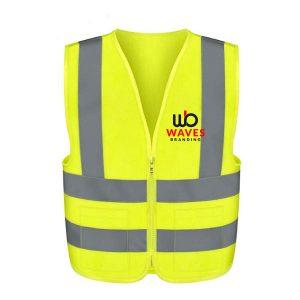 Safety vest WB 300x300 - Dye-Sublimation Printing