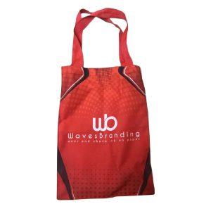 Tote bag wb 300x300 - Dye-Sublimation Printing