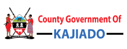 county government of kajiando - Home