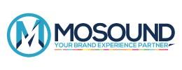 mosound - About Us