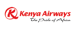 Kenyaairways - Home