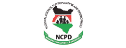 NCPD - About Us